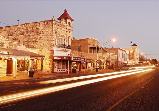 Varay Managed IT services - Fredericksburg, TX