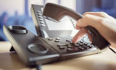 A good business phone system is essential for growth | Varay Managed IT, San Antonio & El Paso