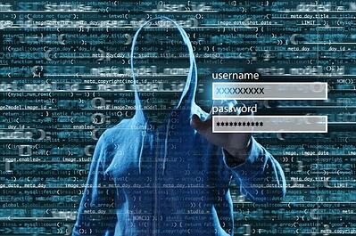 A trustworthy IT service provider can protect you from cyber attacks | Varay Managed IT, El Paso & San Antonio, TX