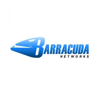 Barracuda-Networks