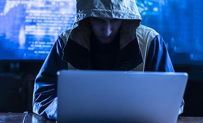 Dark web monitoring protects your company from the threat of data thieves   Varay Managed IT, San Antonio & El Paso