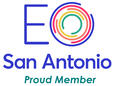 EO_San-Antonio_Member-RGB_Revised