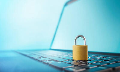 Email protection and security awareness training | Varay Managed IT in El Paso and San Antonio