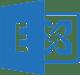 Exchange Online Backup