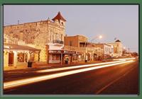 Fredericksburg-WS