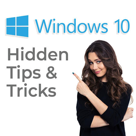Hidden-Tips-&-Tricks