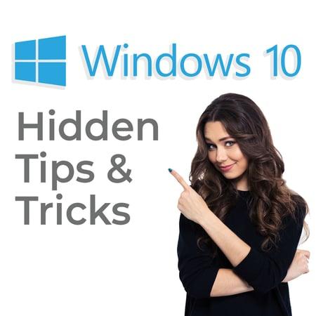 Hidden-Tips-&-Tricks