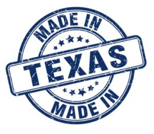 Technology made in Texas and Texas IT | Varay, El Paso
