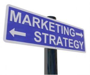 Texas IT leaders lack strong marketing strategies | Varay, El Paso