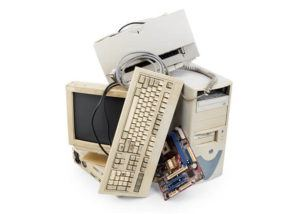 piled_up_old_computer