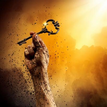 Key-Image