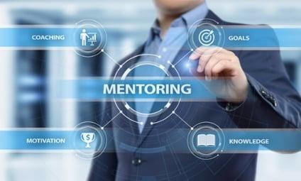 Mentoring is essential to successful IT jobs in El Paso | Varay