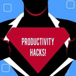 Microsoft Teams Hacks to boost your productivity | Varay Managed IT in El Paso and San Antonio