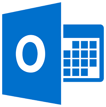 How to sync your Outlook calendar with your Android calendar.