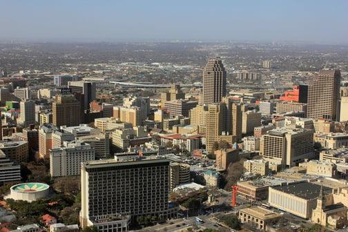IT Support in San Antonio, TX - Varay Managed IT