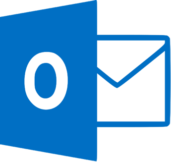 How to set up Outlook on your phone