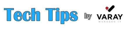 Tech-Tips-Header-v2-1