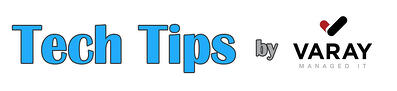 Tech-Tips-Header-v2-1