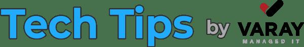 Tech-Tips-Header-v2