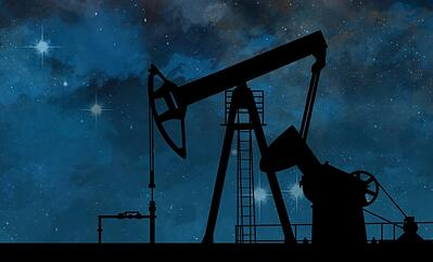 The oil and gas industry companies need IT solutions to make them more competitive   Varay Managed IT, San Antonio & El Paso