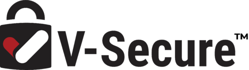 V-Secure™  Business Cybersecurity Solutions