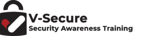 V-Secure - Security Awareness Training