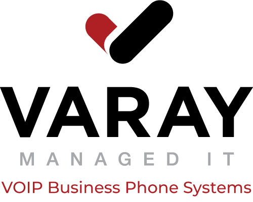 VOIP Business Phone Systems