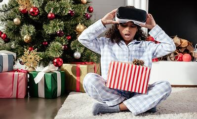 VR games and other tech gifts will be big hits this holiday season   Varay Managed IT, El Paso & San Antonio
