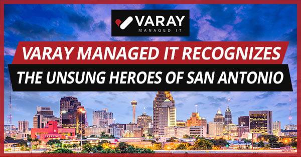 Varay - San Antonio Construction - banner
