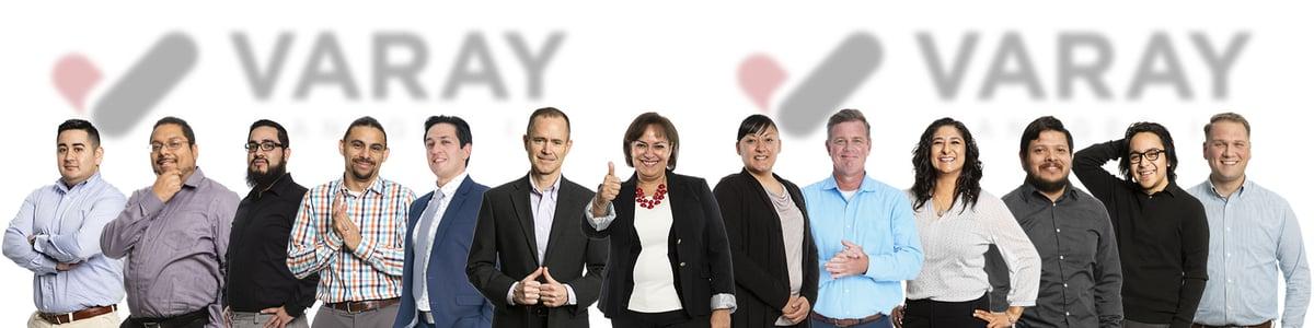 Varay-group-photo-v1-2.26.20