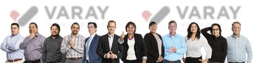 Varay-group-photo-v1-5.29