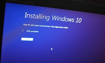 Windows 10 trainings will help you master your new operating system the easy way | Varay Managed IT, San Antonio & El Paso