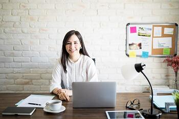 Work smart with these small business security awareness tips | Varay, El Paso, San Antonio