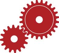 gears-467261