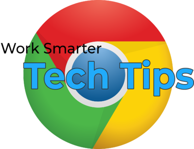Varay's Top Google Chrome Extensions for Productivity