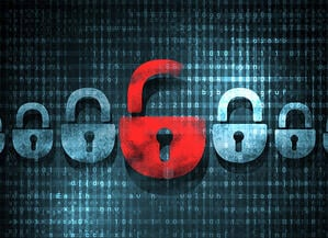 Business cybersecurity services in San Antonio, TX