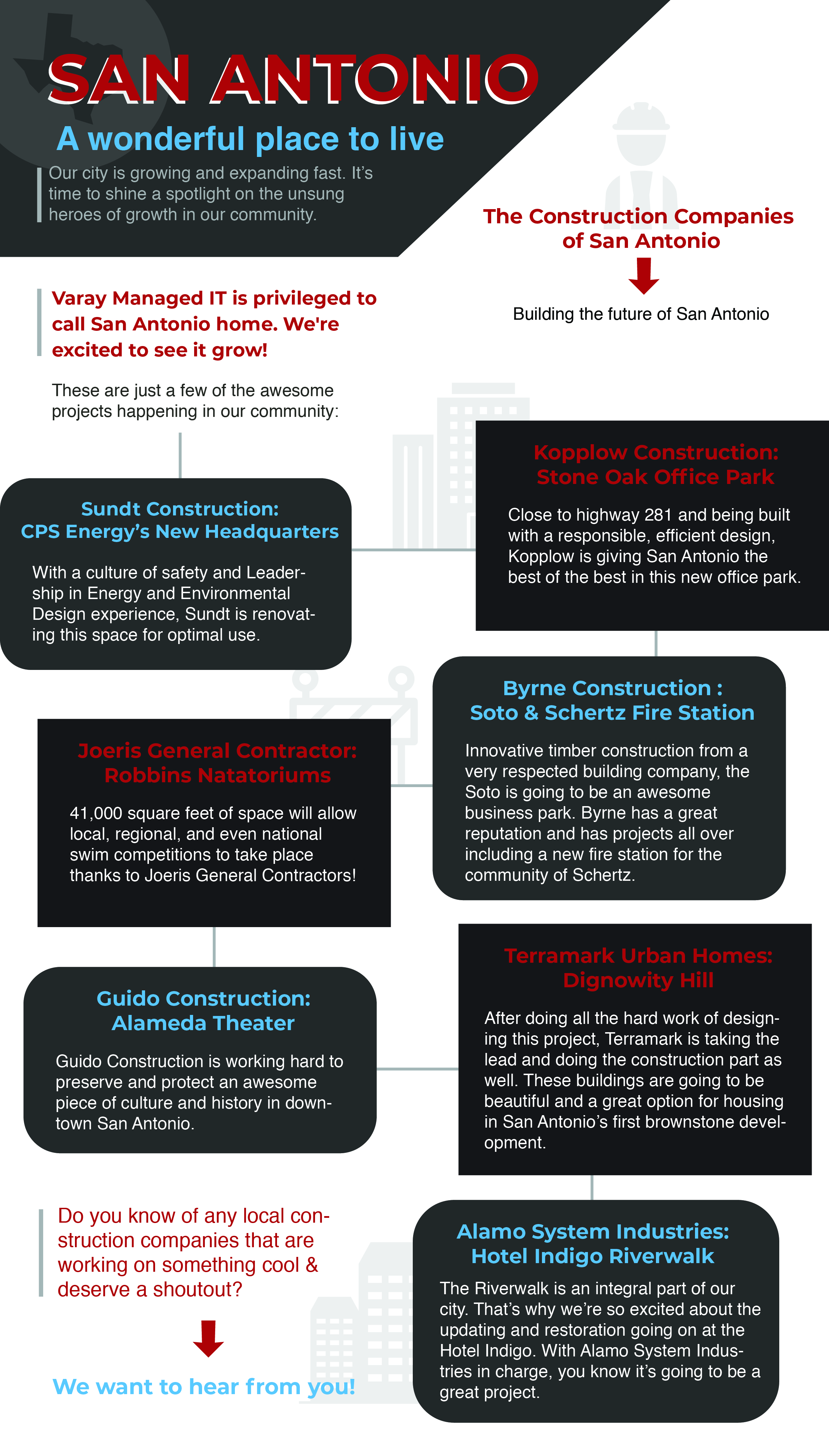 san-antonio-infographic-v4