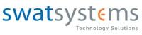 swatsystems-logo