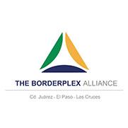 Borderplex-2