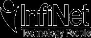logo-omahait-1